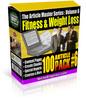 Thumbnail Fitness & Weightloss
