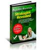 10 credit Repair Stretegies