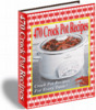 470 crock pot recipes