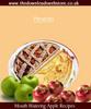 Thumbnail Apple Recipes