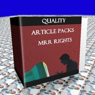 Product picture Publicrelations44